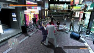 اسکرین-شات-بازی-Yakuza-4-Remastered-PS4