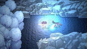 صور لعبة المصنّع علم السحر