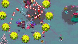 atomicrops,atomicrops game,atomicrops review,atomicrops gameplay,atomicrops pc,atomicrops epic,atomicrops switch,lets play atomicrops,atomicrops release date,atomicrops ps,atomicrops ep 1,atomicrops xbox,atomicrops demo,تحميل وتحويل ستيم روسي,atomicrops steam,atomicrops part 1,atomicrops guide,atomicrops co-op,atomicrops biomes,atomicrops raw fury,atomicrops trailer,atomicrops download,atomicrops letsplay,atomicrops epic games,atomicrops let's play,atomicrops first look,atomicrops pc gameplay
