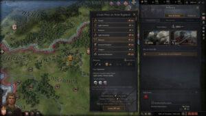 صور-لعبة-الصليبي-الملوك الثالث