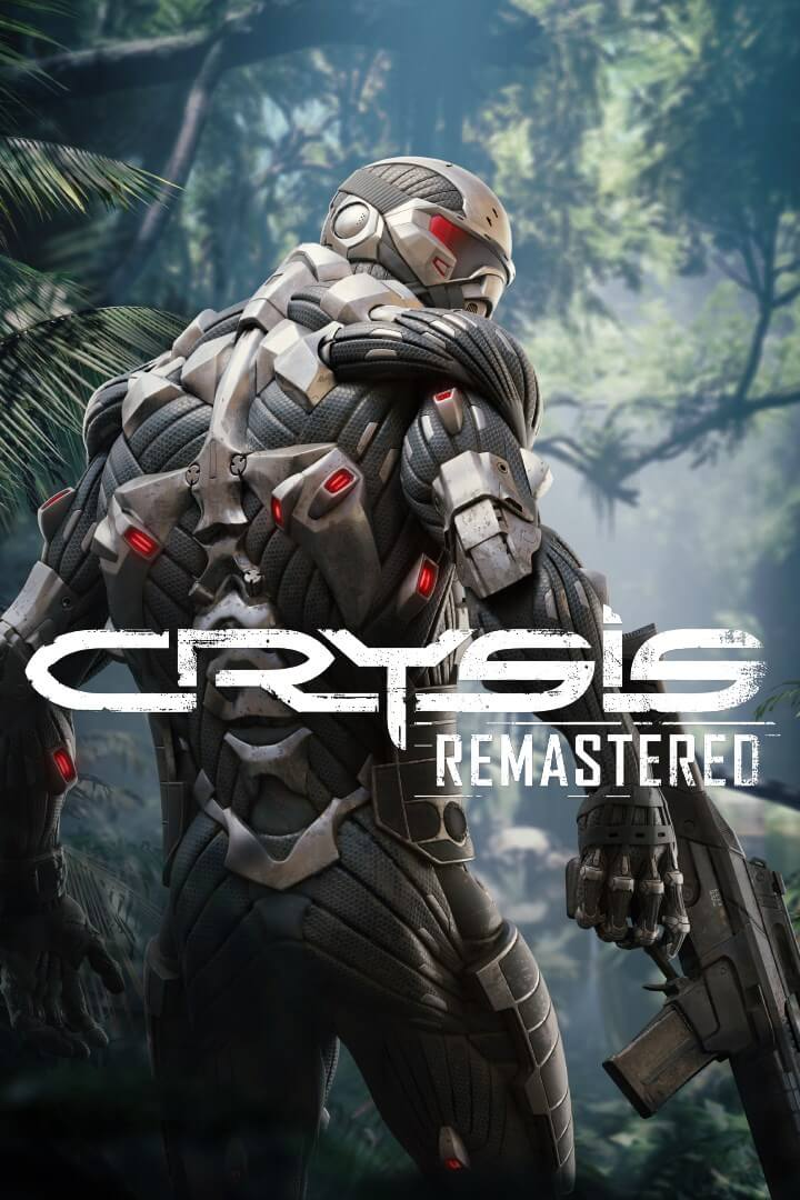 https://img5.downloadha.com/hosein/files/2020/09/Crysis-Remastered-pc-cover-large.jpg