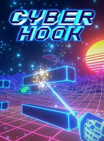 Cyber Hook Download, GOG Cyber Hook version download, Cyber Hook play, Parkour style games download for PC, Free Cyber Hook download, Iran Cyber Hook servers download, Cyber Hook minigames download,  Cyber Hook review