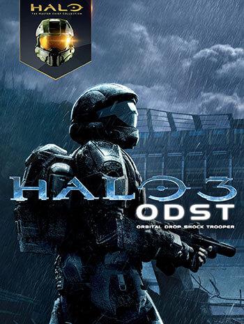دانلود-بازی-Halo-3-ODST