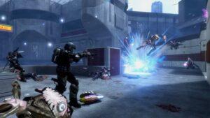 تصاویر-بازی-Halo-3-ODST