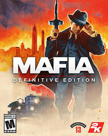 دانلود-بازی-Mafia-Definitive-Edition