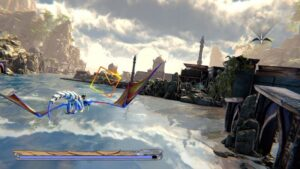 Download Panzer Dragoon Remake sound from GOG, Play Panzer Dragoon Remake, Play Panzer Dragoon Remake Repack Fitgirl, download free Panzer Dragoon Remake game, download new character from Pnzr Dragon game, download Panzer Dragoon game, download Panzer Dragoon game