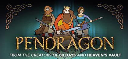 تنزيل Pendragon للكمبيوتر الشخصي ، تنزيل لعبة Pendragon ، تنزيل لعبة Pendragon إصدار GOG ، تنزيل لعبة لعب الأدوار للكمبيوتر ، تنزيل لعبة Pendragon مجانًا ، تنزيل خادم لعبة Pendragon ، تنزيل لعبة Pendragon الصغيرة ، تنزيل مباشر لعبة Pendragon ، مراجعة لعبة Pendragon