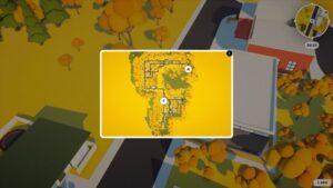 تصاویر-بازی-Radical-Relocation