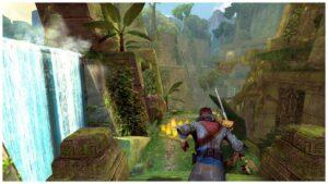 Gambar-game-Stormblades