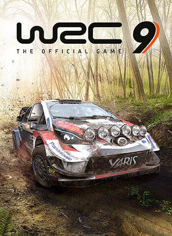 دانلود-بازی-WRC-9-FIA-World-Rally-Championship