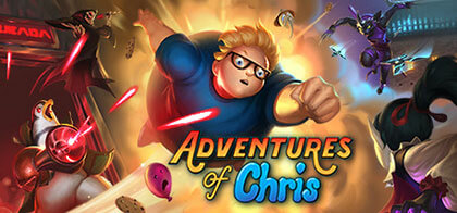 adventures of chris,adventures of chris gameplay,adventures of chris game,adventures of chris funny,adventures of chris oneyplays,adventures of chris walkthrough,the adventures of chris,adventures of chris part 1,adventures of chris gameplay part 1,adventures of chris review,adventure,adventures of chris gameplay pc,adventures of chris demo,advenures of chris,adventures of chris switch,adventures of chris trailer,adventures of chris and chris
