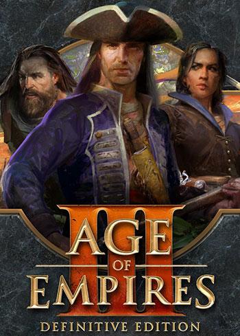 دانلود-بازی-Age-of-Empires-III-Definitive-Edition