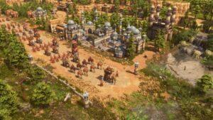 تصاویر-بازی-Age-of-Empires-III-Definitive-Edition