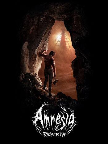 amnesia rebirth,amnesia rebirth gameplay,amnesia rebirth ending,amnesia rebirth walkthrough,amnesia rebirth walkthrough part 1,amnesia rebirth full game,amnesia,amnesia: rebirth,amnesia rebirth gameplay part 1,pc,amnesia rebirth review,amnesia rebirth trailer,amnesia rebirth ps4,amnesia rebirth monsters,amnesia rebirth pc,amnesia rebirth all endings,amnesia rebirth part 1,amnesia rebirth full gameplay,amnesia rebirth game,amnesia rebirth death,amnesia rebirth reaction