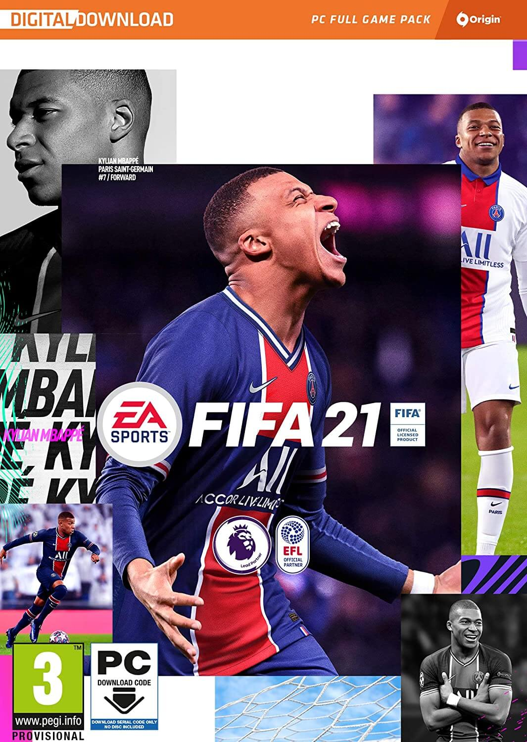 https://img5.downloadha.com/hosein/files/2020/10/FIFA-21-pc-cover-large.jpg