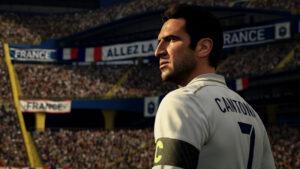 تصاویر-بازی-FIFA-21