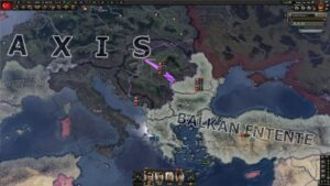 Hearts of Iron IV game review, Hearts of Iron IV game, Strategy game 2016, Download game around World War II, Download free Hearts of Iron IV game, Hearts of Iron IV reference