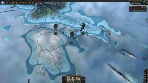 صور-لعبة-قلوب-من-الحديد-الرابع-المعركة-من أجل-البوسفور