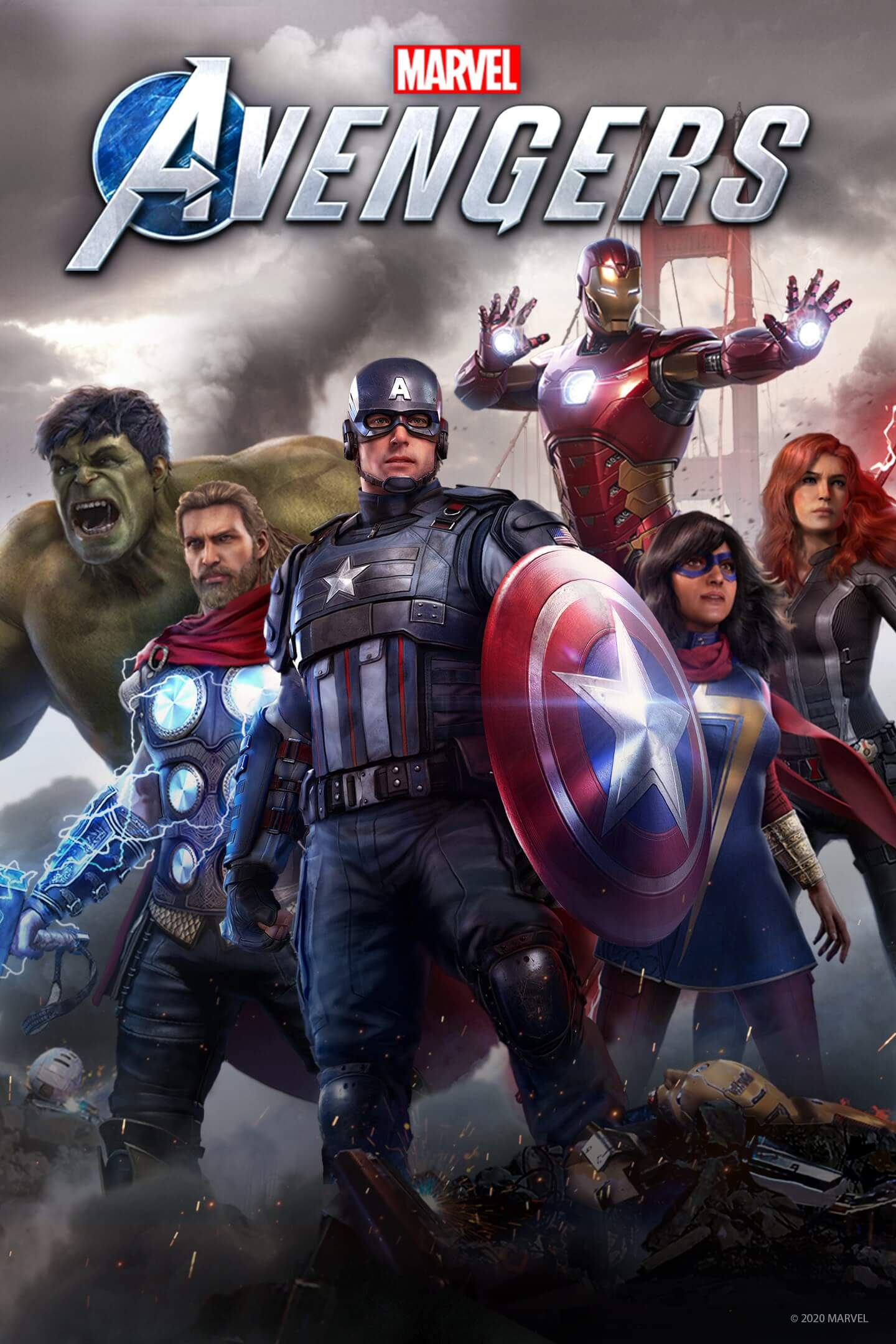 https://img5.downloadha.com/hosein/files/2020/10/Marvels-Avengers-pc-cover-large.jpg