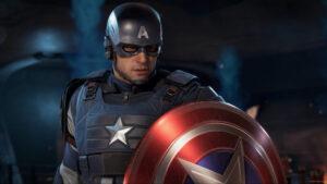 تصاویر-بازی-Marvels-Avengers