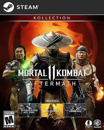 دانلود-بازی-Mortal-Kombat-11-Aftermath