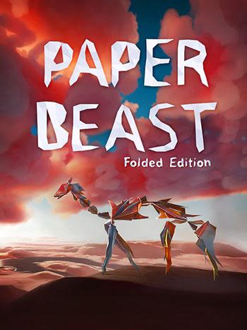 دانلود-بازی-Paper-Beast-Folded-Edition