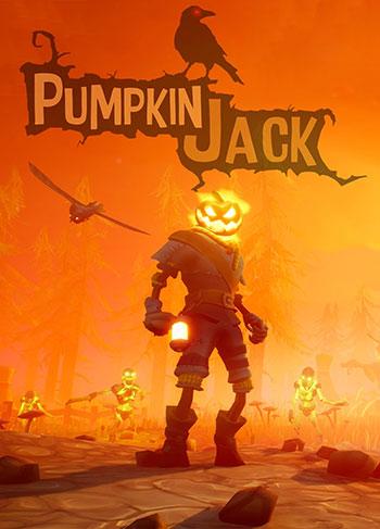 Pumpkin Jack game preview, Pumpkin Jack game official trailer, Pumpkin Jack game download, Pumpkin Jack game download, Pumpkin Jack game Goodies pack download, Pumpkin Jack GOG game release, Pumpkin Jack game live download, Pumpkin Jack game soundtrack download