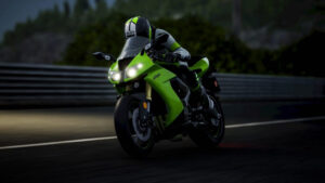 ride 4 pc,ride 4 gameplay pc,pc,ride 4 pc review,ride 4 pc gameplay,ride pc,pc gameplay,ride 4 | first look gameplay 2020 | ps4 / xbox one x / pc,slap,train,theslaptrain,slaptrain,forza,horizon,the,slaptrain1,crew,drifting,racing,cars,drag racing,gaming,need for speed,theslaptrain1,carx drift racing,pixel car racer assetto corsa,gopro,fh2,fh3,let's,play,gta,thrustmaster,wheelstandpro,simulation,rig,ride 4,ride 4 gameplay,ride 4 first person,ride 4 pov,ride 4 insane gameplay