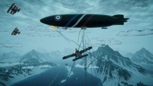 تصاویر-بازی-Red-Wings-Aces-of-the-Sky