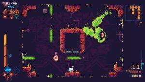 صور لعبة سكورجبرجر