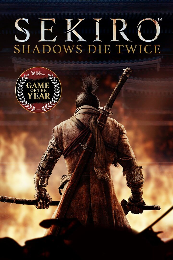 https://img5.downloadha.com/hosein/files/2020/10/Sekiro-Shadows-Die-Twice-GOTY-pc-cover-large.jpg