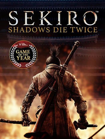 دانلود-بازی-Sekiro-Shadows-Die-Twice-GOTY