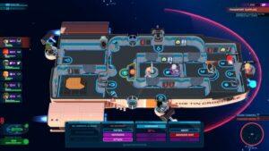 ألعاب AAA ، Play Space Crew ، العب لعبة Space Crew ، تنزيل Space Crew للكمبيوتر ، تنزيل آخر تنزيل للعبة Space Crew ، Play Space Crew ، لعب طاقم الفضاء للكمبيوتر الشخصي ،