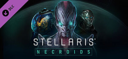 stellaris,stellaris necroids,necroids,stellaris necroids species pack,necroids species pack,stellaris necroids dlc,stellaris necroids pack,stellaris necroids pack gameplay,stellaris necroids deutsch,stellaris necroids gameplay,stellaris necroids species,stellaris guide,stellaris gameplay,stellaris 2.8,stellaris necroids review,stellaris necroids español,stellaris necroids обзор,stellaris: necroids species pack,stellaris necroid species,stellaris let's play,stellaris necroid species pack review