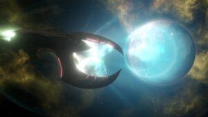 stellaris nemesis,stellaris,stellaris nemesis gameplay,nemesis,stellaris gameplay,stellaris nemesis dlc,stellaris 3.0,stellaris guide,stellaris nemesis expansion,stellaris update,stefan stellaris,stellaris 3.0 gameplay,stellaris nemesis cold war,stellaris 3.0.1,stellaris minmaxing,stellaris changes,let's play stellaris nemesis,stellaris nemesis let's play,stellaris 3.0 guide,stellaris necroids,stellaris pop growth,stellaris pop,stellaris dlc,stellaris ethics,stellaris multiplayer,stellaris mp