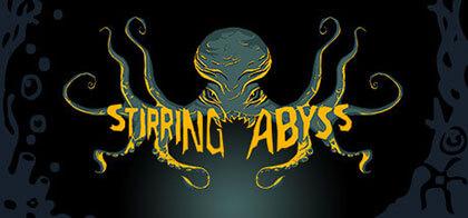 stirring abyss,stirring abyss gameplay,stirring abyss steam,stirring abyss game,stirring abyss preview,lets play stirring abyss,stirring abyss tutorial,stirring abyss walkthrough,stirring abyss part 1,stirring abyss trailer,stirring abyss demo,stirring abyss guide,stirring abyss impression,stirring abyss review,stirring abyss download,stirring abyss episode 1,stirring abyss indigogo,stirring abyss lets play,let's play stirring abyss,stirring abyss soundtrack,stirring abyss playthrough