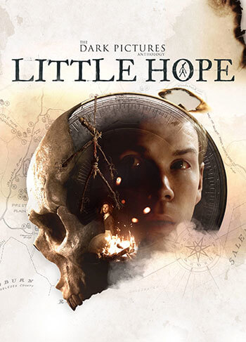 دانلود-بازی-The-Dark-Pictures-Anthology-Little-Hope