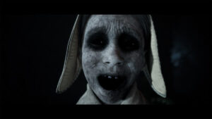 تصاویر-بازی-The-Dark-Pictures-Anthology-Little-Hope