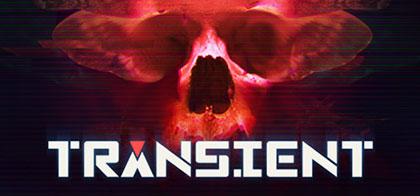 تحميل لعبة الرعب Transient Game للكمبيوتر- إصدار FitGirl و GOG