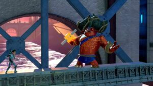 صور-لعبة-Trollhunters-Defenders-of-Arcadia