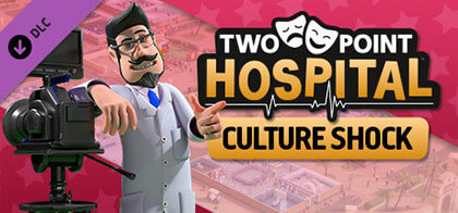 Game Two Point Hospital with the SKIDROW crack, Two Point Hospital for PC download, Two Point Hospital for PC Crack Safe download, Play Two Point Hospital, Fit Girl Game Two Point Hospital download, Askydrv Game Two Point Hospital crack download, SKIDROW secure crack game download  Two Point Hospital, CD-ROM Two Point Hospital, CD-ROM Two Point Hospital, Two Point Hospital game review