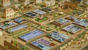 صور-لعبة-نقطتين-مستشفى-ثقافة-صدمة