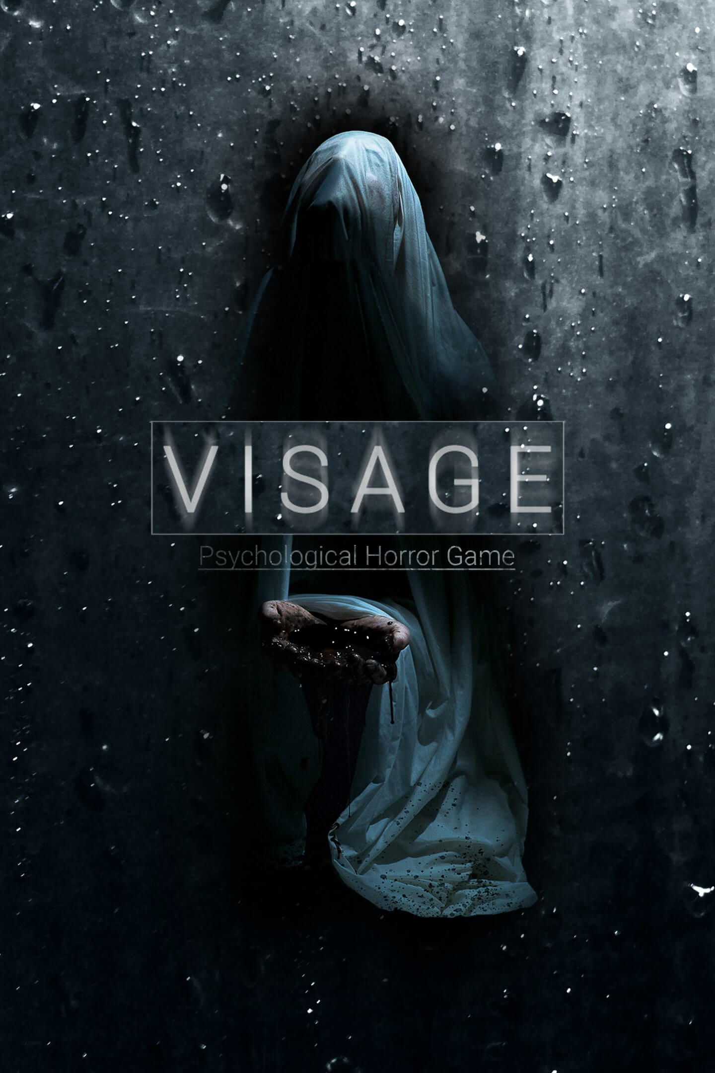 https://img5.downloadha.com/hosein/files/2020/10/Visage-pc-cover-large.jpg