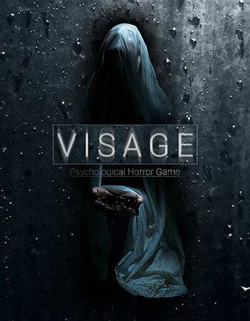 لعبة Visage ، معاينة لعبة Visage ، تنزيل آخر تحديث للعبة Visage ، تنزيل لعبة Visage ، تنزيل لعبة Visage للكمبيوتر ، تنزيل لعبة Visage الرعب ، تنزيل لعبة الرعب للكمبيوتر ، تنزيل لعبة Visage مباشرة ، مشاهدة عرض لعبة Visage