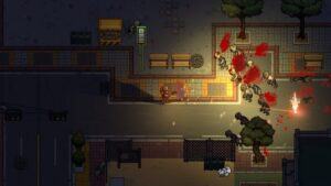 Download Zelter for pc, Download the latest Zelter game update, Download Zelter game, Download Zelter game for PC, Download Zelter game crack, Download Zelter game directly, Watch Zelter game trailer, Review Zelter game