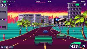 تصاویر-بازی-80s-OVERDRIVE