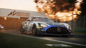 تصاویر-بازی-Assetto-Corsa-Competizione-2020-GT-World-Challenge-Pack