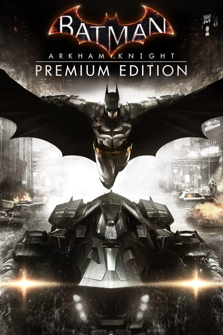 https://img5.downloadha.com/hosein/files/2020/11/Batman-Arkham-Knight-Premium-Edition-pc-cover-large.jpg
