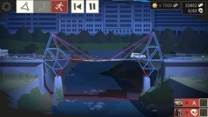 تصاویر-بازی-Bridge-Constructor-The-Walking-Dead