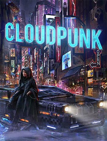لعبة AAA ، تنزيل Cloudpunk للكمبيوتر الشخصي ، تنزيل لعبة Cloudpunk ، تنزيل لعبة Cloudpunk Crack SKIDROW ، تنزيل إصدار لعبة Cloudpunk FitGirl ، تنزيل لعبة Cloudpunk للكمبيوتر الشخصي ، تنزيل لعبة Fit Girl Cloudpunk ، تنزيل لعبة الكراك الصحي Cloudpunk